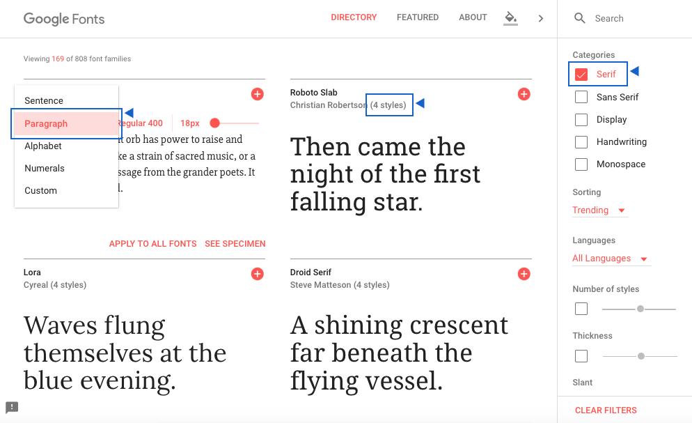 2016-google-fonts