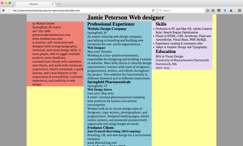 responsive-resume-03