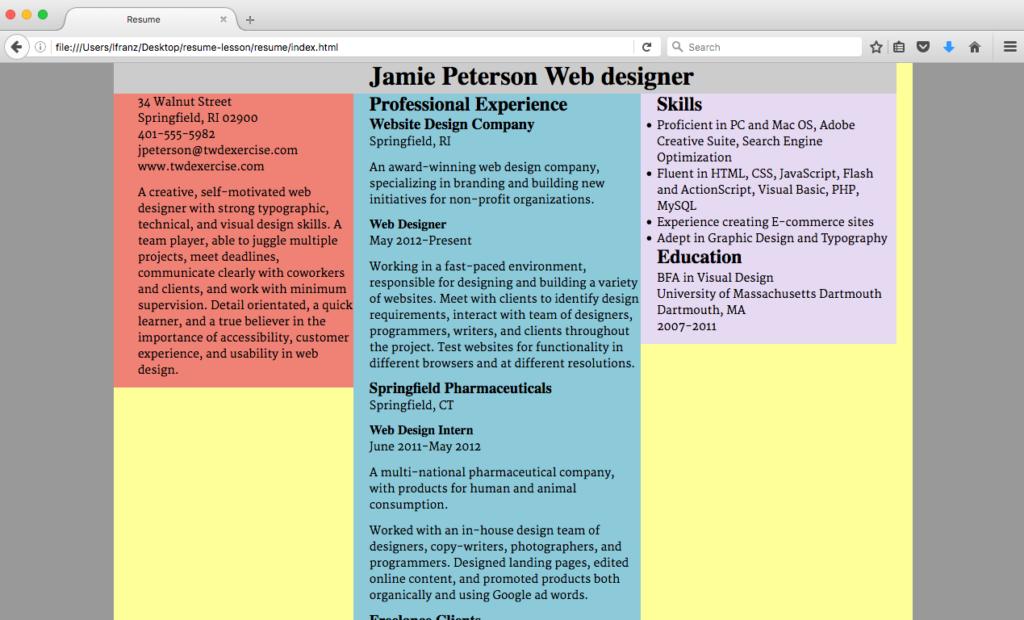 responsive-resume-04